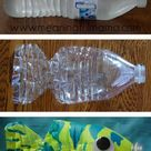 Recycling Projects For Kids