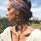 41 Easy Hairstyles For This Spring Break | LoveHairStyles.com