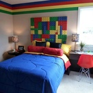 Big Boy Rooms