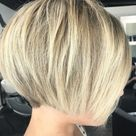 50 Latest Shag Haircut Variations Trendy in 2021 - Hair Adviser