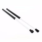 23.25US $ 30 OFF For ALFA ROMEO 156 932 Saloon 1997 2005 rear boot trunk  with spoiler Auto Car Gas Spring Lift Support Damper Gas Struts 264mm trunk spoiler trunk lift supporttrunk lift   AliExpress