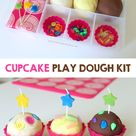 Play Doh Kits