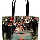 Shopping Bag. D Day Landings Commemoration  1994