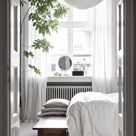 An Elegant Malm Home In Calming Green My Scandinavian Home