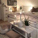 Cozy Boho Master Bedroom -   - #bedroom #Boho #Cozy #cutehomedecor #fallhomedeco...