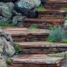 Paths, Steps, Walkways & Lighting   Kaibab Landscaping Flagstaff Landscaping Company   Landscape Designer   Flagstaff