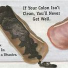 Colon Cleansers