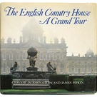 The  English Country House: A Grand Tour on OneKingsLane.com