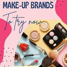 7 best natural makeup brands in india that you should try once!