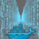 How to use Dockerfiles - DevOps - DevSecOps - SRE - DataOps - AIOps