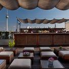 ★★★ Hotel AMANO Rooms & Apartments, Berlin, Germany