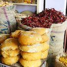 Nepali Food plus Tipp für ein nepalesisches Restaurant in Berlin