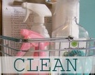 A Thorough Spring Cleaning Checklist