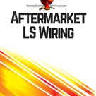 Gm Wire Harness Modification Gm Ls Mod Ls1 Mod Ssw Standalone Gm Wire Harness Ls Wiring Ls Wirng Harness Ls1 Wiring Ls2 Wiring Ls3 Wiring Ls Wire Transmission Power