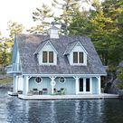 How To Update Your Cottage Without A Renovation