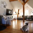 10 Lampe Wohnzimmer Hohe Decke