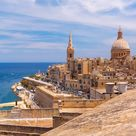 Everything You Need To Know About Visiting Magnificent Malta