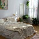 Cozy bedroom ideas 🤎