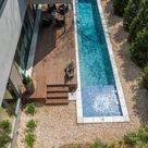 110 Garten gestalten Ideen in City-Style , wie Sie den Außenbereich verwandeln