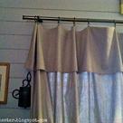 Curtain Clips