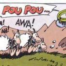 Appeau A Moutons Le Genie Des Alpages Peinture Comme Des Betes