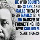 Charles Charles