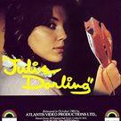 Julie Darling (1982) - IMDb