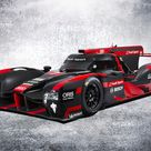 Audi R18 2016 Weltpremiere in München   addicted to motorsport