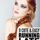 Hair Fashion & Beauty   Blog Category Archives   Meraki Lane