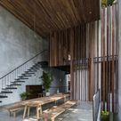 Architect Design House