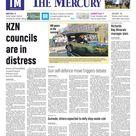 Mercury Back Issue 2021-05-25 (Digital)