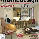 Top 100 Interior Design Magazines You Must Have (FULL LIST)   Blog Circu Magical Furniture