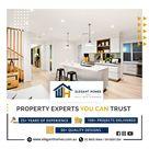Home Builders Sydney NSW