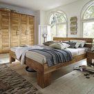 Bett 140×200 Komplett   Wohnideen und Einrichtungsideen