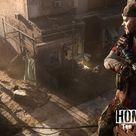 Homefront: The Revolution - gamescom 2015 Gameplay Demo - Spieletester.de - Von Gamer für Gamer