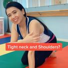 C6 C7 Herniated Disc Neck Pain and Weakness Exercises Relief