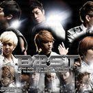 BEAST/B2ST Wallpaper: B2ST