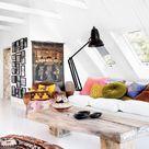 Interieuradvies verschillende stijlen: Bohemian - &SUUS