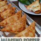 Jalepeno Poppers