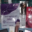 Custom Ipsy Bag Bundle 4
