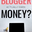 How To Blog