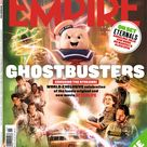 Empire Magazine Subscription (Digital) (12 Issues)