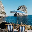 Capri Travel Guide - Styled Snapshots