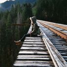 Jordan Bridges