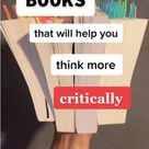 HOW TO: think smart, quick, and critically in