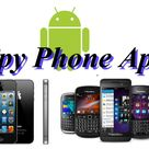 3 Best ways how to use spy phone app for iPhone,Android and Blackberry free
