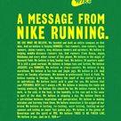 Nike Inspiration