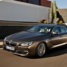 Picture Other   02 2012 bmw 6 series gran coupe.jpg