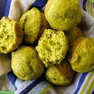 Yukon Gold Potato Fans | Recipe