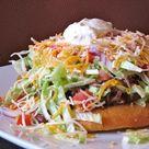 Indian Taco Recipes